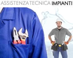 assistenza-tecnica-impianti-acqua