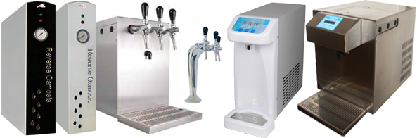 depuratroi-acqua-domestico e professionale