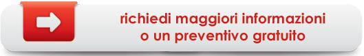 richiedi-informazioni-preventivo-coperture-tetti-padova