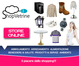 http://shopvetrine.it/