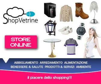 http://shopvetrine.it/
