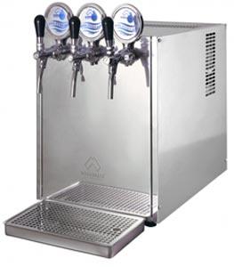 Depuratore acqua Bar prezzi